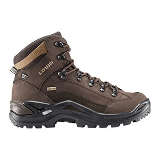 Men's Renegade Mid GTX® Hiking Shoe