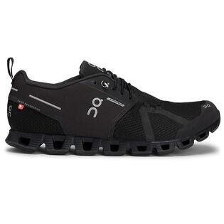 Chaussures de course Cloud imperméables pour hommes
