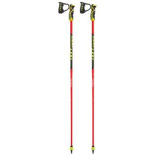 Bâtons de ski Venom GS [2018]