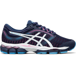 Women's GEL-Ziruss™ 3 Running Shoe