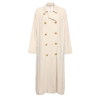 Women's Sweet Melody Trench Coat
