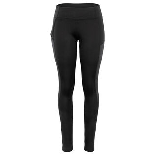 Women's SubZero Zap Tight