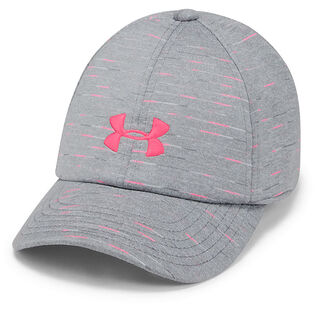 06c7d87854a36 Junior Girls   7-16  Renegade Cap ...