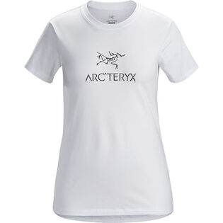 Women's Arc'Word T-Shirt