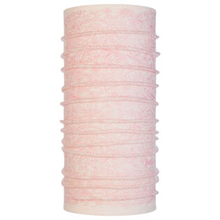 Blossom Multi Lightweight Merino Wool Buff®
