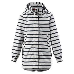 Girls' [4-8] Sailing Jacket