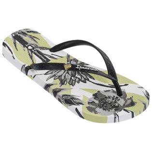 Women's Lush Flip Flop Sandal