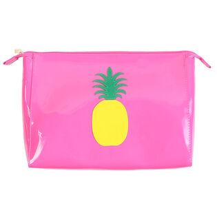 Sac Betty Pineapple