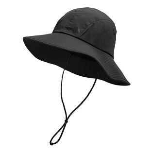 Chapeau Horizon Breeze pour femmes