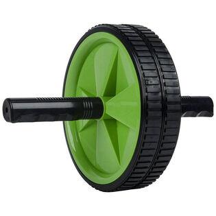 Ab Toning Wheel