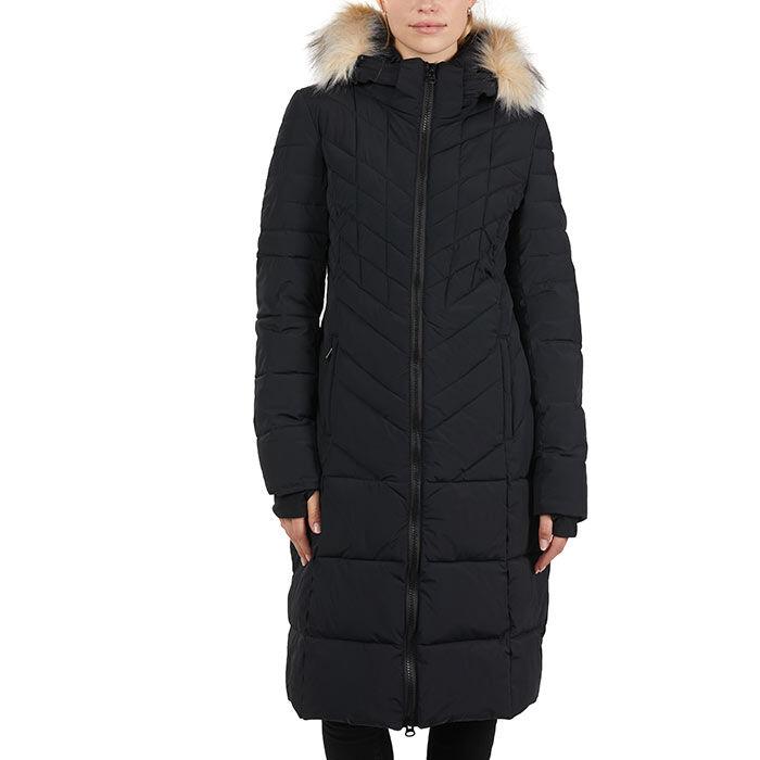 Women's Aubrey Coat
