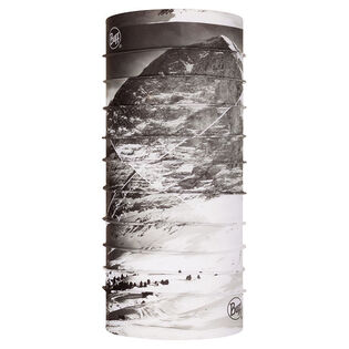 Jungfrau Grey Original Buff®
