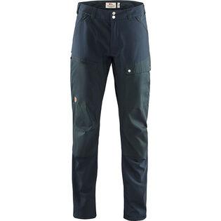 Pantalon Abisko Midsummer pour hommes