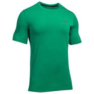 Men's Threadborne Siro T-Shirt