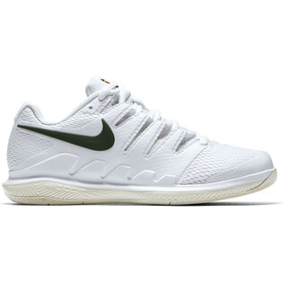 Women's Air Zoom Vapor X HC Tennis Shoe