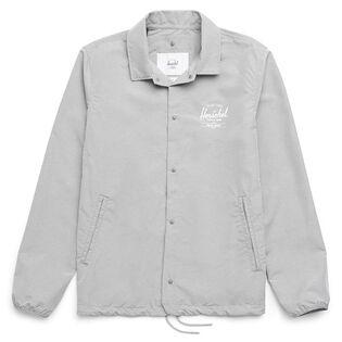 Men's Voyage Coach Jacket