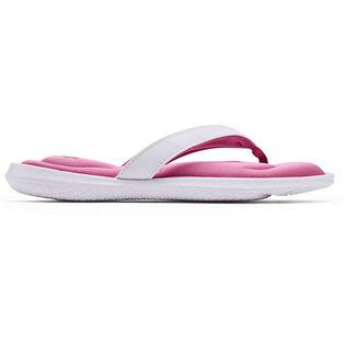 Sandales Marbella VII pour femmes