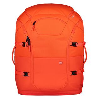 130L Race Backpack