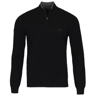 Men's Barlo-M Sweater