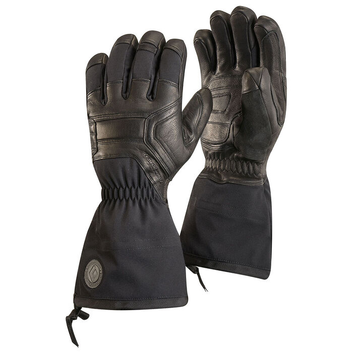 Men's Guide Glove