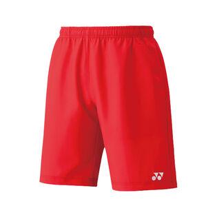 Men's Half Pant Short