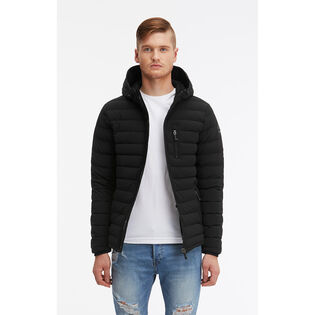 Men's Fullcrest Jacket