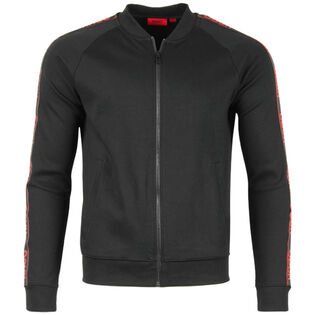 Men's Dalkutta Bomber Jacket