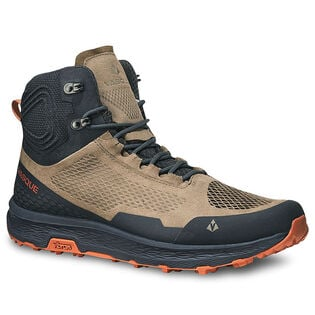 Men's Breeze LT NTX Hiking Boot