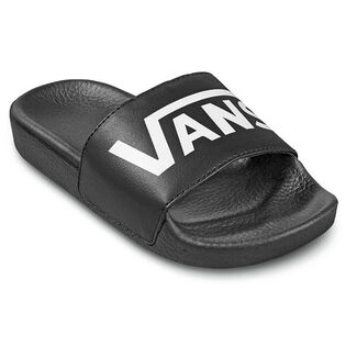 Juniors' [1-6] Slide-On Sandal