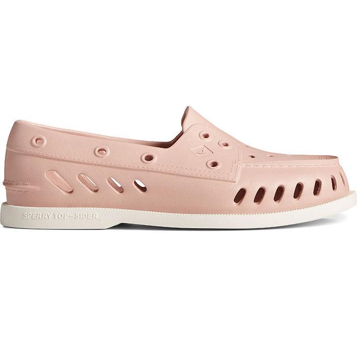 Women's Authentic Original Float Boat Shoe