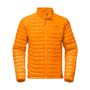Men's Thermoball™ Full Zip Jacket