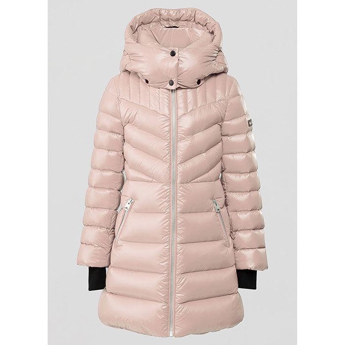 Junior Girls' [8-14] Larena Coat