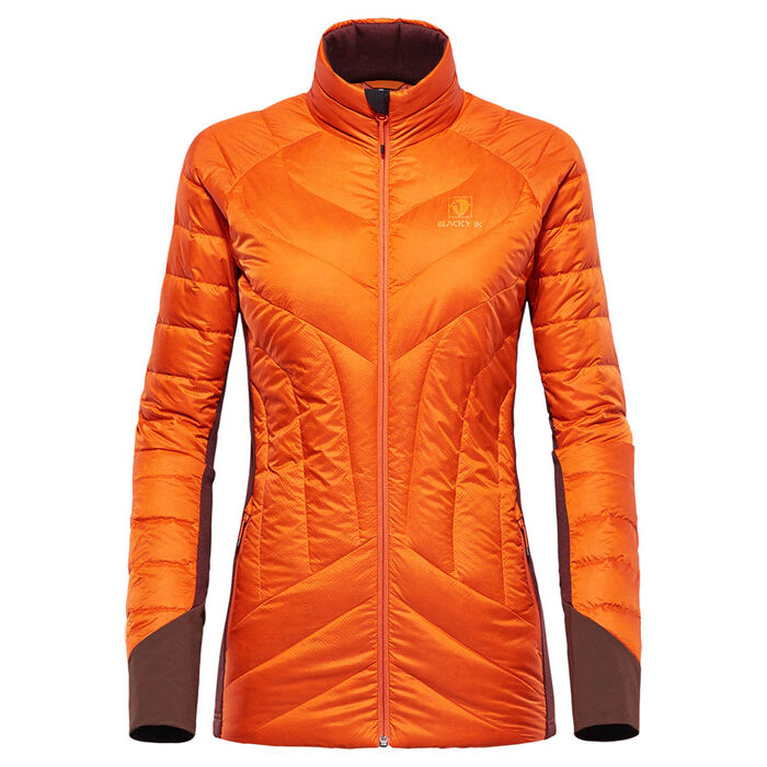 Women's Nelore Jacket