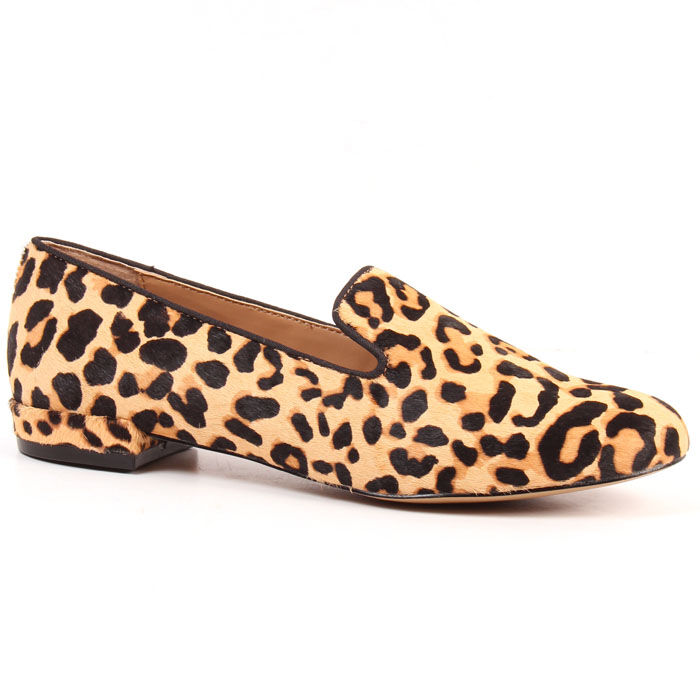 Women's Smile Loafer