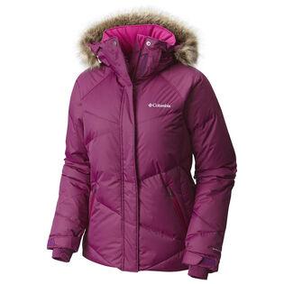 Women's Lay 'D' Down™ Jacket (Plus Size)