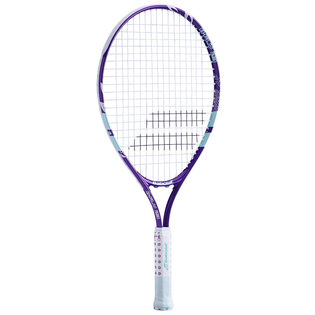 Kids' B Fly 23 Tennis Racquet
