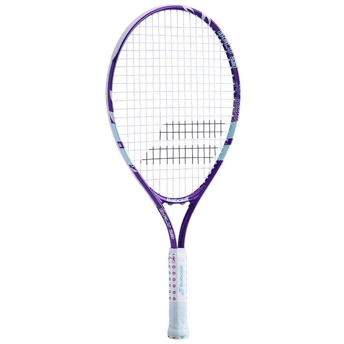 Kids' B Fly 23 Tennis Racquet
