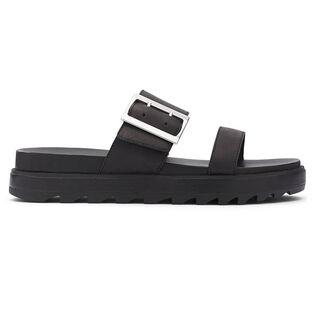 Women's Roaming™ Buckle Slide Sandal