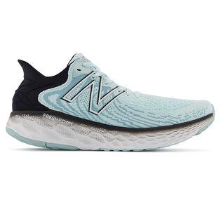 Women's Fresh Foam 1080 V11 Running Shoe