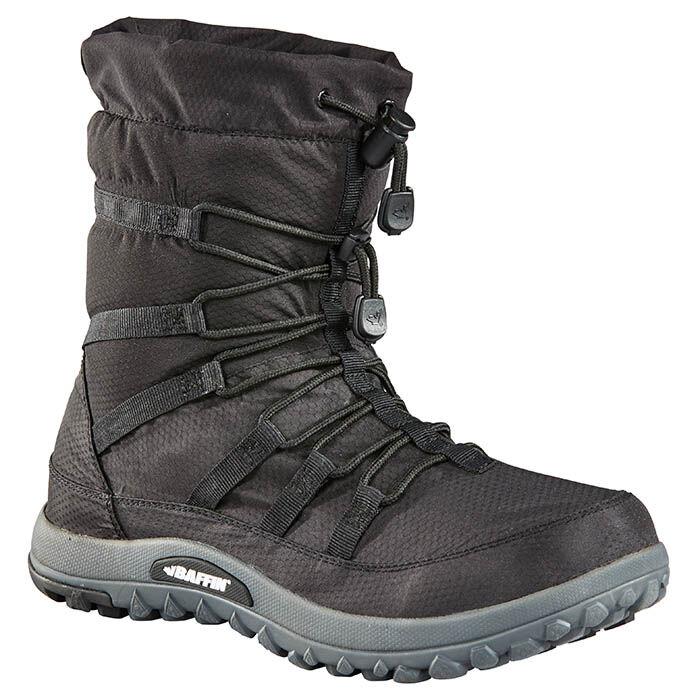 Men's Escalate Boot