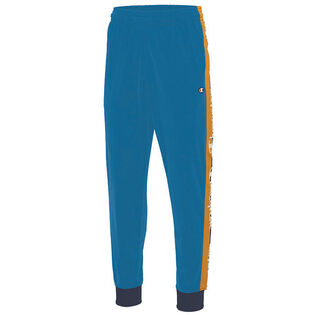 Men's Heritage Track Pant