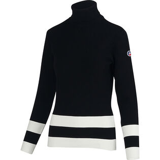 Women's Ubac Sweater