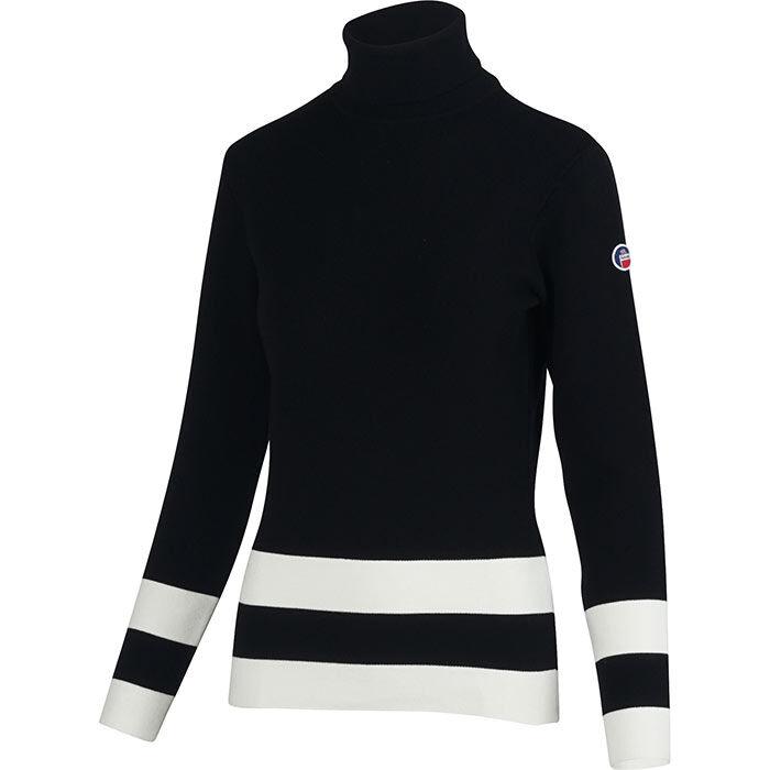 Women's Ubac Sweater