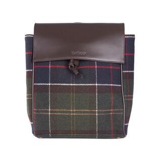 Women's Milport Backpack