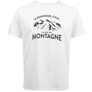 Men's Montagne T-Shirt