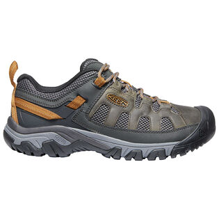 Men's Targhee Vent Hiking Shoe