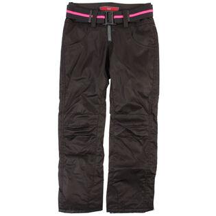 Women's Tech Insulated Pant
