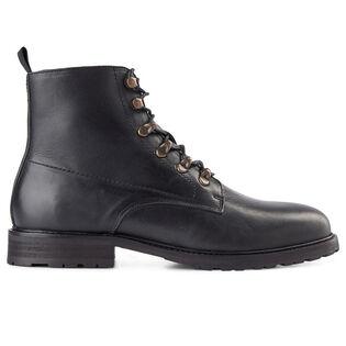 Men's Brigade Boot