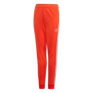 Pantalon de survêtement SST pour juniors [8-16]