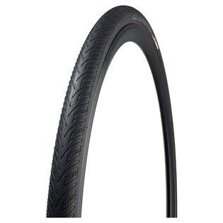 All Condition Armadillo Tire (700 X 32)